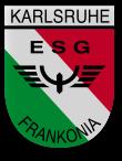 die ESG Faustballer